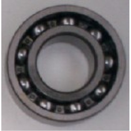 17mm Ball Race Bearing Without Seal 6203