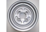 "10"" Wheel  Rim 100mm PCD"
