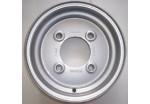 "10"" Wheel  Rim 5.5"" PCD"