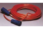 10m Mains Extension Lead Semloh