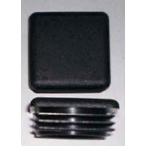 50mm X 50mm Square End Cap