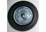 "8""/200mm Metal Wheel with 20mm bore"