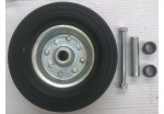 "Bradley Kit 3625 Equivalent Spare Jockey Wheel 9""/225mm x 70mm"