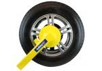 Bulldog GT15 Wheel Clamp for Alloy Wheels