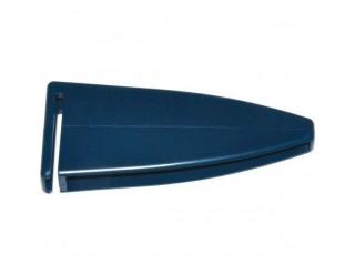 Dometic / Electrolux Caravan Fridge Door Shelf Bottle Retainer 2412084002