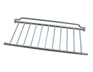 Dometic Upper Fridge Shelf  for RM42 series Fridges 2951421151
