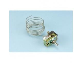 SR AC Thermostat 623030