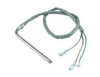 SR Fridge Heater AC 220v 140w 623064