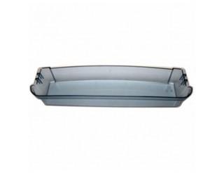 Thetford N150/N175 Shallow Door Bin 62697612