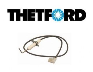 Spark Electrode for N100/N104/N145/N150/N175/N180