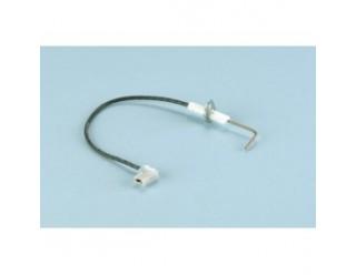 Spark Electrode for Thetford for N90, N97, N109 & N120 Fridges 626988