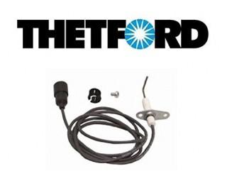 Piezo Spark Electrode 627004