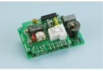 Power Board for Thetford N90, N97, N100, N104, N109, N112, N145, N150, N175 or an N180 Fridge (Manual)