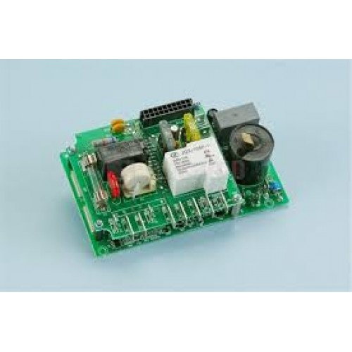 Power Board For Thetford N90  N97  N100  N104  N109  N112