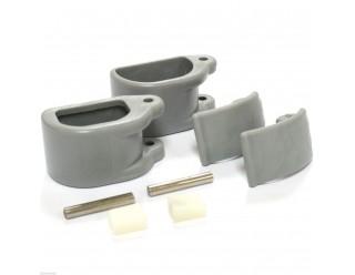 Pro Leg Clamp Kit 98655-170