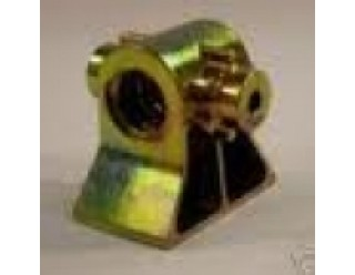 Other Alko Spares