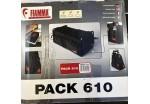 Fiamma Pack 610 05921-01