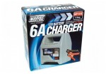 Maypole 6A Standard Battery Charger