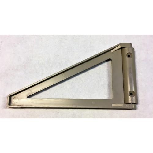 Sink and kitchen worktop retainers catches kitchen - Kitchen sink support brackets ...