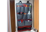Fiamma Pack Organiser Small