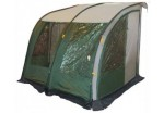 Pyramid Majestic 390 Porch Awning