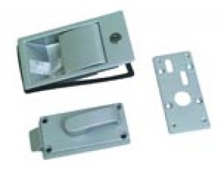 Door Locks, Catches, Curtain Fixings,Hinges, Table Parts & Miscellaneous