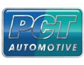 PCT Automotive