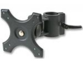 Clamps & Pole Brackets