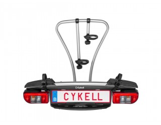 Cykell Whispbar Cycle Carriers