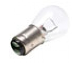 Bulb 12 volt 21 watt for Stop and Tail 380