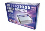 Maypole Power 300w Inverter MP57030