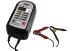Maypole 12V Smart Battery Charger 8 amp