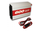 Crusader 600w Power Inverter