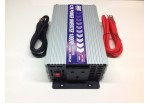 Maypole Power 1000w Inverter MP57100
