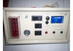 Zig Control Panel CPX-32