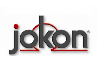 Jokon Lights and Lenses