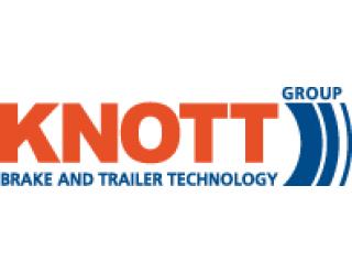 Knott-Avonride Spares