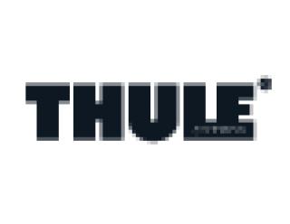 Thule/Brink Towbars