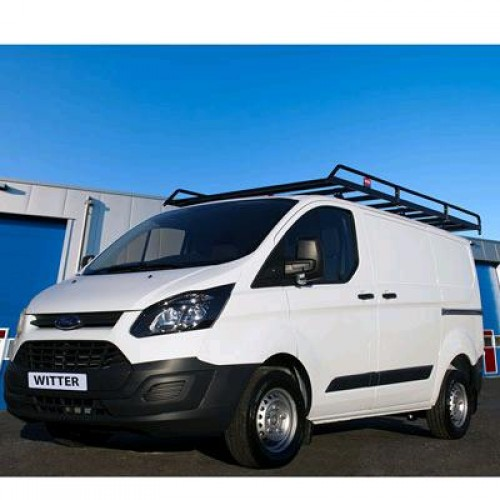 2012 Ford Transit Connect Cargo Van Xlt 4dr Mini W Side: Ford Transit Custom L1H1 SWB Twin Door, 2012 Onwards