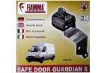Fiamma Safe Door Guardian S 05388-02-