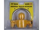 Universal Coupling Lock Maypole
