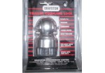Grayston Universal Coupling Lock