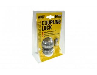 Maypole Universal Coupling Lock
