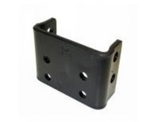 Spare Slider Part No DB68248