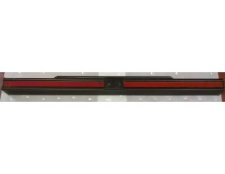 Hope-Safe-T-Bar-Straight Towing Step Renault Master-Vauxhall Movano 1998-2010