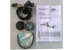 Range Rover Sport 2011-2013 13 pin Dedicated Wiring Kit 29190512RC