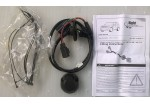 Range Rover Sport 2011-2013 7 pin Dedicated Wiring Kit