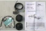 Range Rover 09/2009-12/2012 7 pin Dedicated Wiring Kit