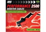 Jump Leads 16mm x 3m Boxed