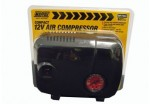 Compact 12 Volt Air Compressor